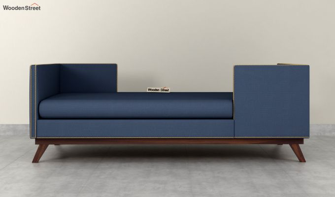 Estelle Chaise Lounge (Indigo Ink)-3