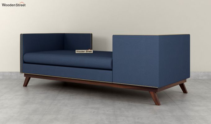 Estelle Chaise Lounge (Indigo Ink)-4