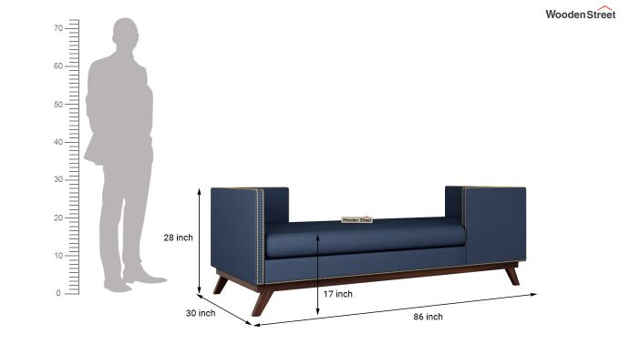 Estelle Chaise Lounge (Indigo Ink)-5