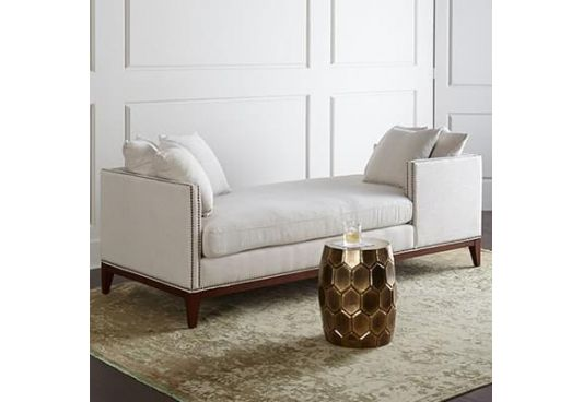 Latest Chaise Lounges Design