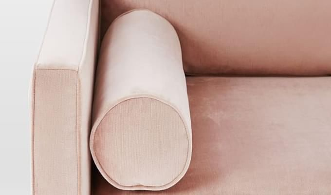 Michael Chaise Lounge (Ivory)-4