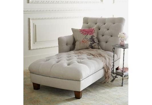Elegant Chaise Lounges Online India