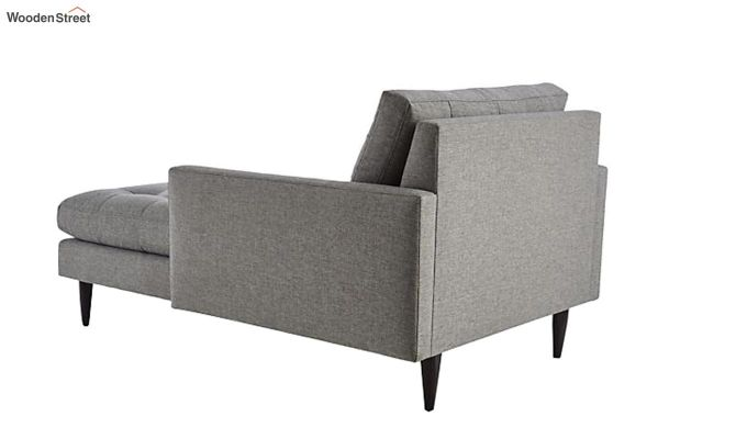 buy chaise online buy sinatra chaise lounge warm grey online in india 11816 | 3 680x400
