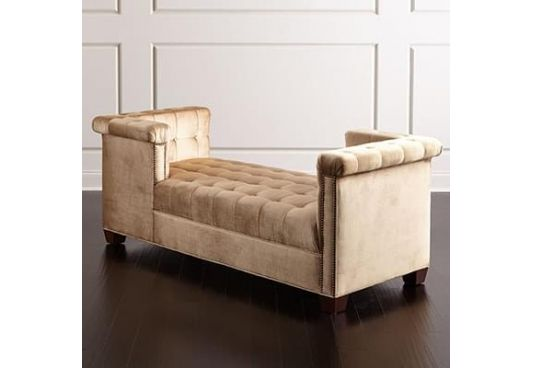 Buy Chaise Lounges Online