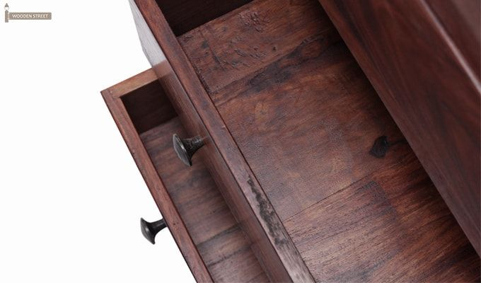 Angelo Chest of Drawers-5