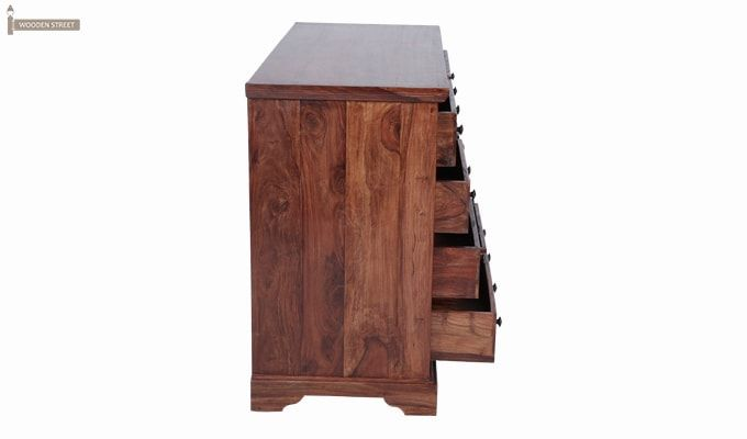 Angelo Chest of Drawers-6