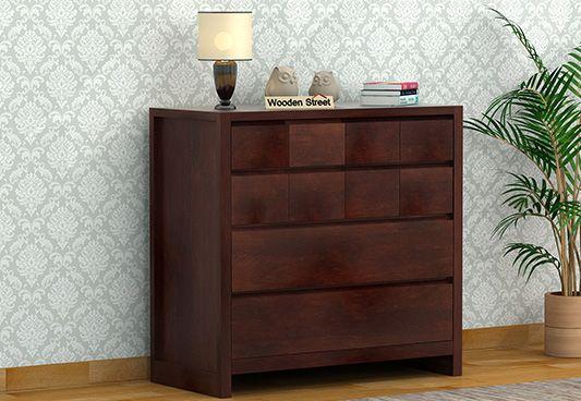 chester drawer online shopping