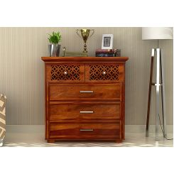 Cambrey Chest of Drawers