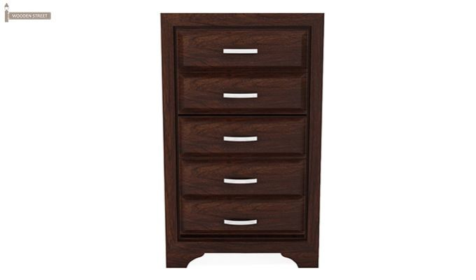 Carlton Chest of Drawers-2