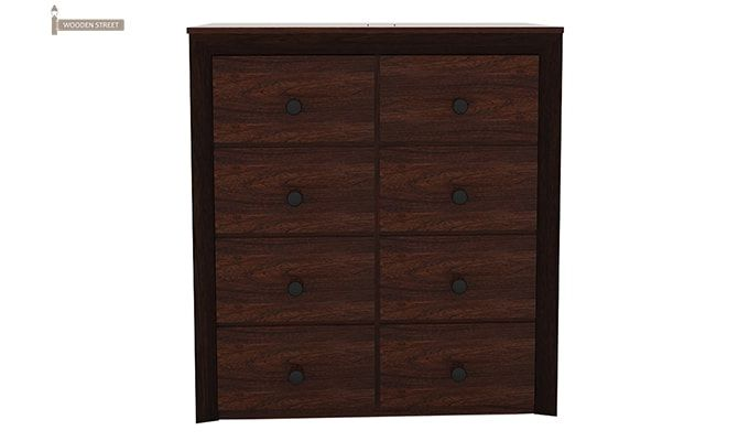 Carvel Chest of Drawers-2