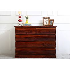 Colley Chest of Drawers