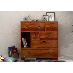 Emerson Chest of Drawers