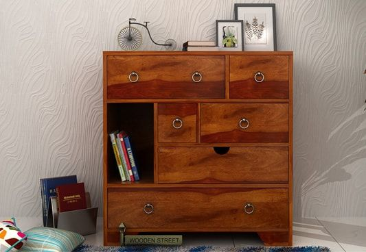 Chest Of Drawers online india at best price