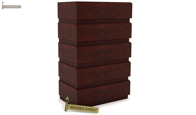 Florian Chest of Drawers-3