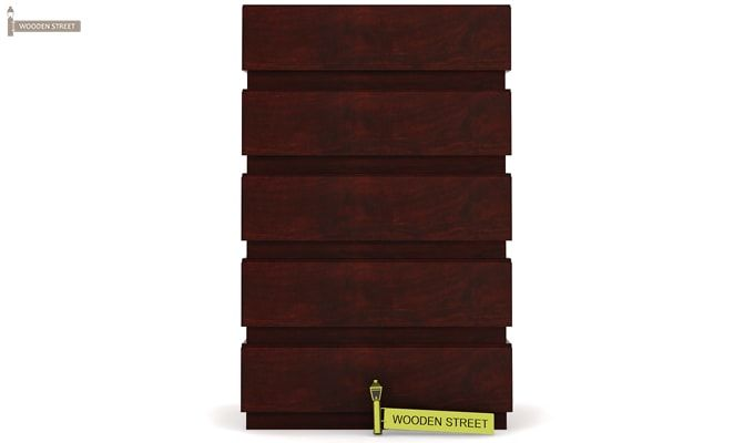 Florian Chest of Drawers-4