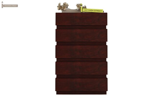 Florian Chest of Drawers-6