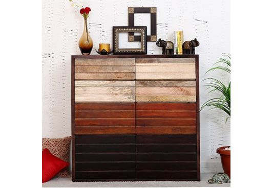 Chest Drawers for Bedroom