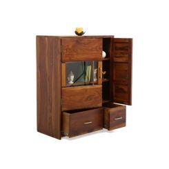 Hodor Cupboard