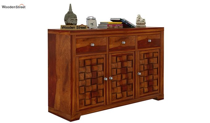 Howler Chest of Drawers-2