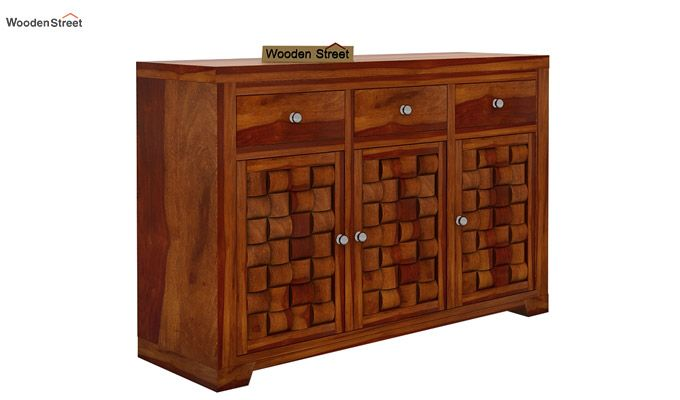 Howler Chest of Drawers-4