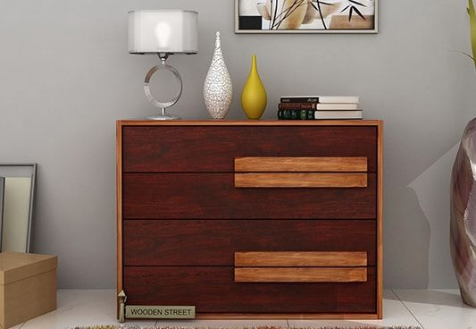 chest of drawers in bangalore, pune