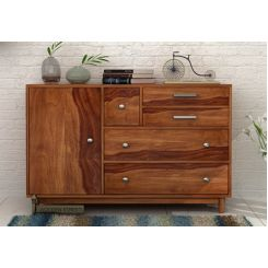 Lunesta Chest of Drawers