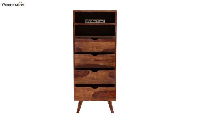 Lynton Chest Of Four Drawer -5