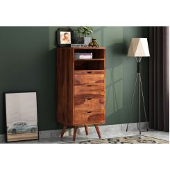 Lynton Chest Of Four Drawer