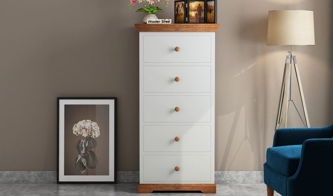 Paladin Chest of Drawers-2