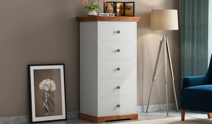Paladin Chest of Drawers-1