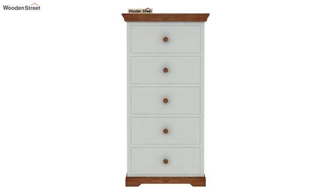 Paladin Chest of Drawers-4