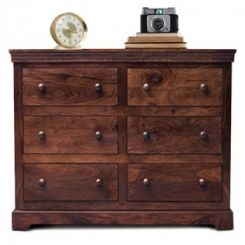Sheen 6 Drawers Chest