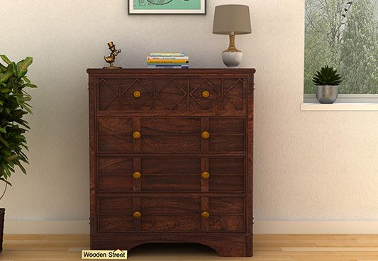 Get quality Chest Of Drawers