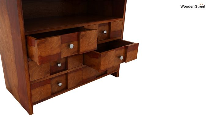 Travis Chest of Drawers-5