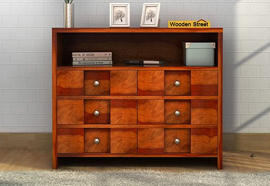 Chest Of Drawer with great design