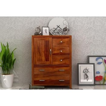 solid wood chest of drawers for sale