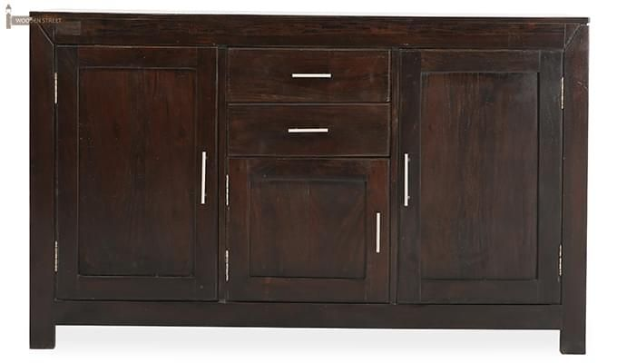 Stannis Sideboard (Dark Walnut Finish)-5