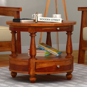 Buy Center Table Online Coffee Table In India At 55 Off