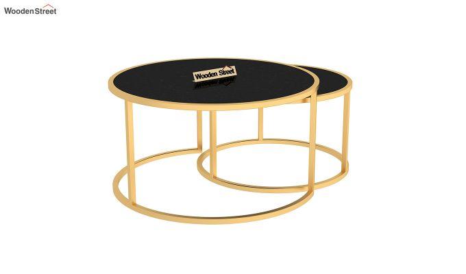 Dojo Coffee Tables-3