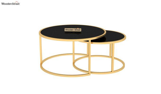 Dojo Coffee Tables-4