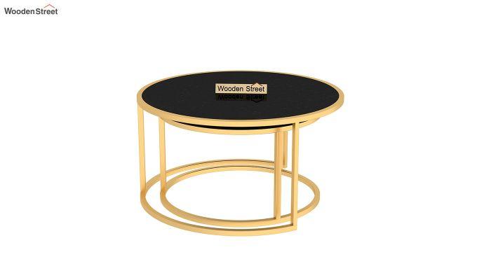 Dojo Coffee Tables-5