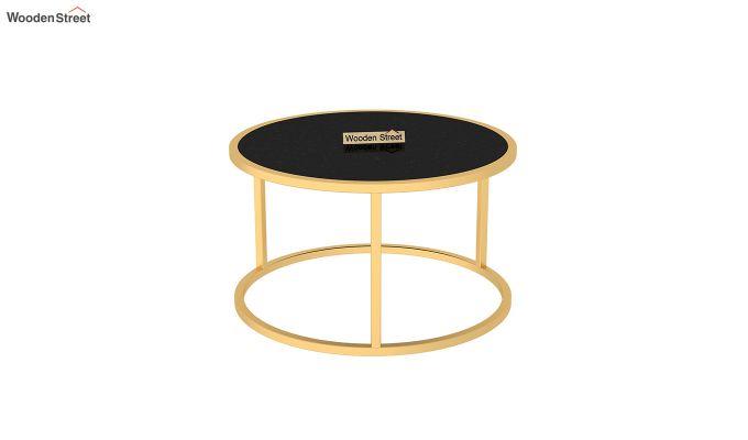Dojo Coffee Tables-6