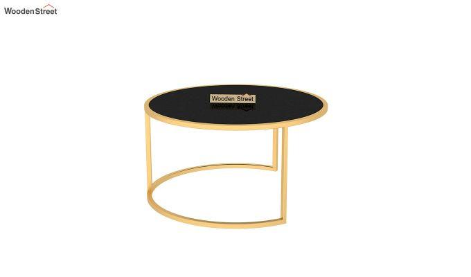Dojo Coffee Tables-7