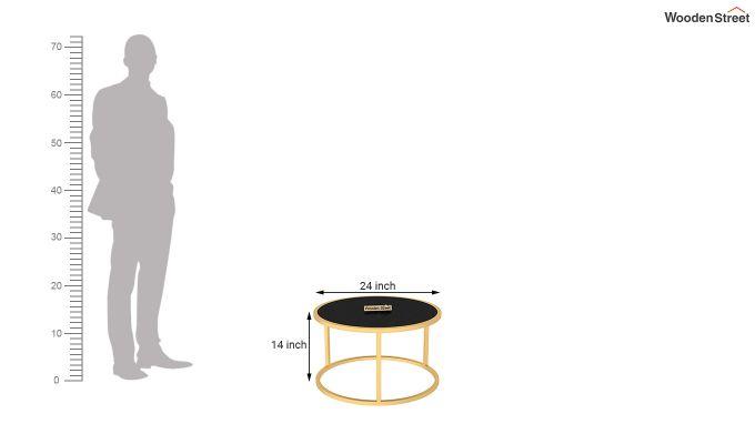 Dojo Coffee Tables-9