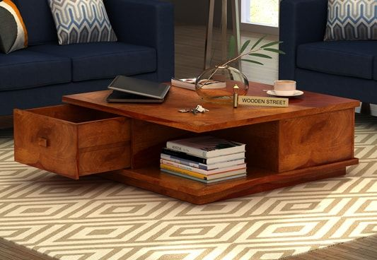 center table & coffee tables online in Bangalore, India