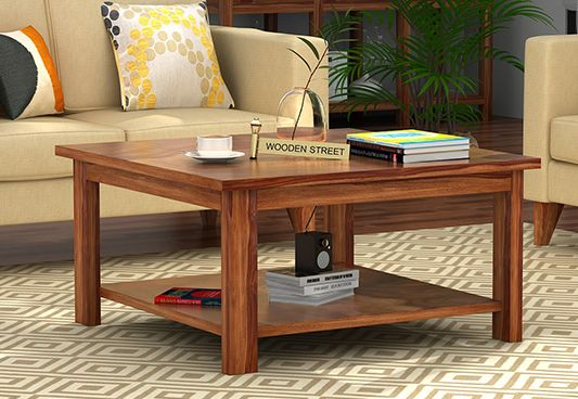 Buy Square Tables Online India