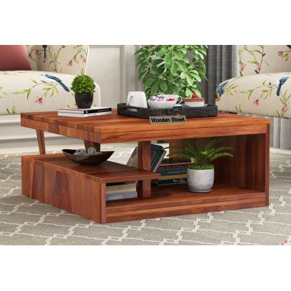 Table Buy Wooden Tables Online In India 2020 Table Designs Wooden Street