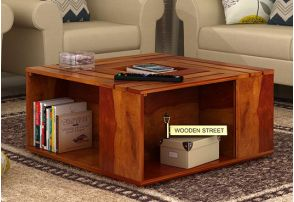 Etonnant Center Table U0026 Coffee Tables Online In Bangalore, Chandigarh India