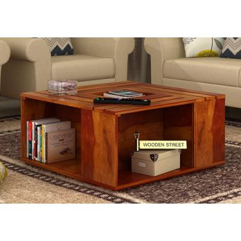center table & coffee tables online in Bangalore, Chandigarh India