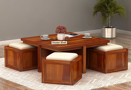 Top Tea Table Online Shopping Bangalore